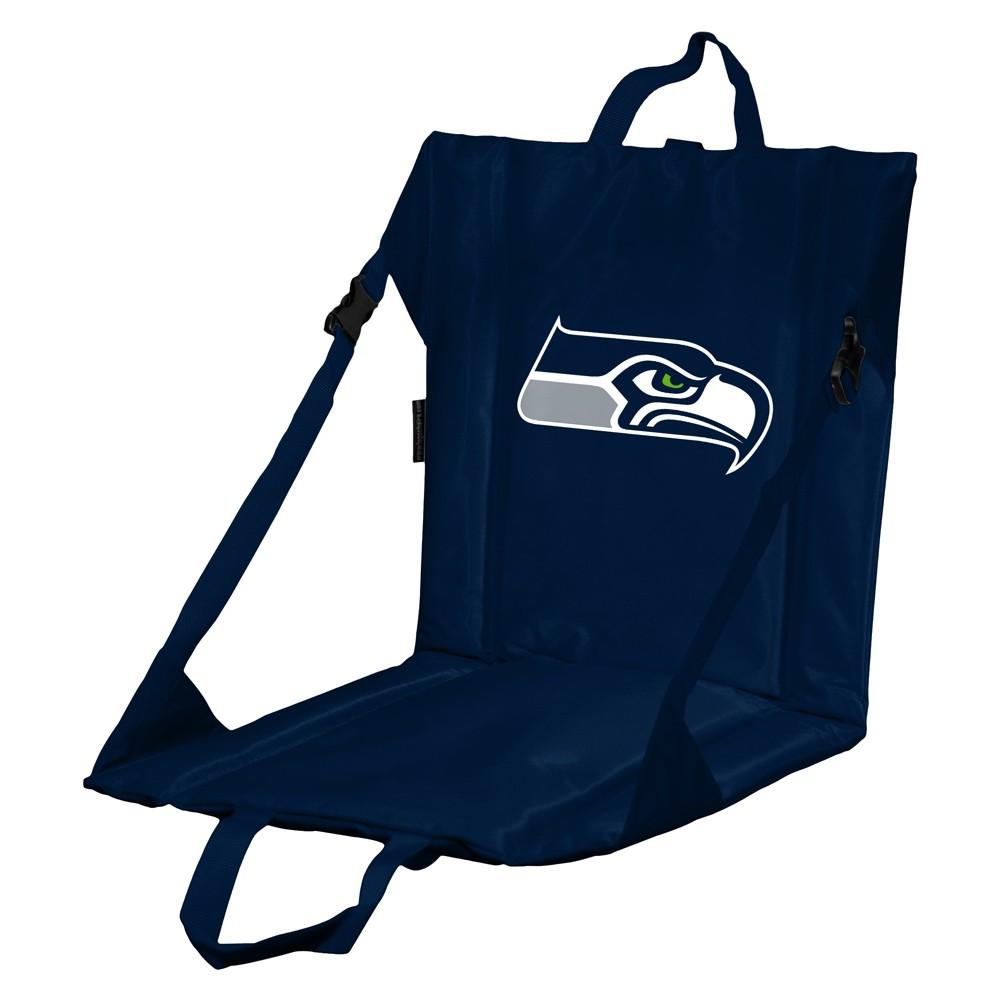 NFL Seattle Seahawks Stadium Seat