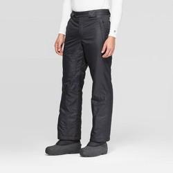 Men's Snow Pants - C9 Champion®