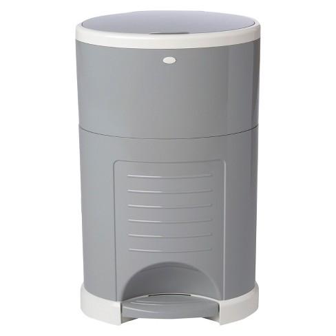 Diaper pail dekor target for Dekor diaper pail refills