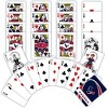 NFL Houston Texans Playing Cards - image 3 of 4
