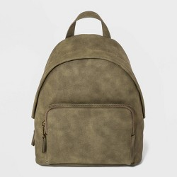 Dome Backpack - Universal Thread™