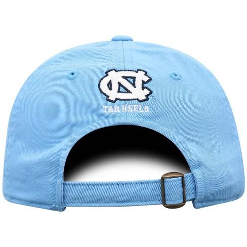 26752d43 NCAA Women's North Carolina Tar Heels Starlit Baseball Hat