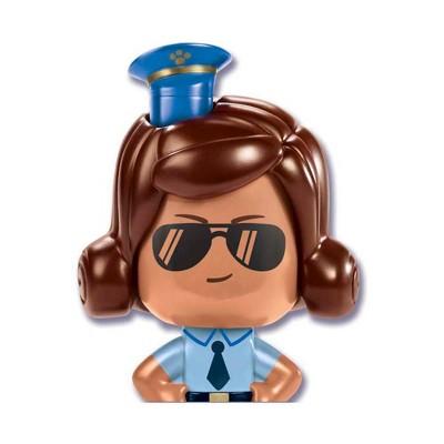 Disney Pixar Toy Story Talking Officer Giggle McDimples