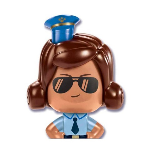 Disney Pixar Toy Story Talking Officer Giggle McDimples - image 1 of 4