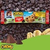 Quaker Chewy Low Sugar Chocolate Chip Granola Bars - 8ct - image 5 of 7