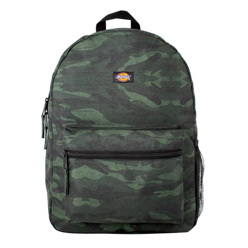 Dickies Student Backpack - Heather Camo - image 1 of 3