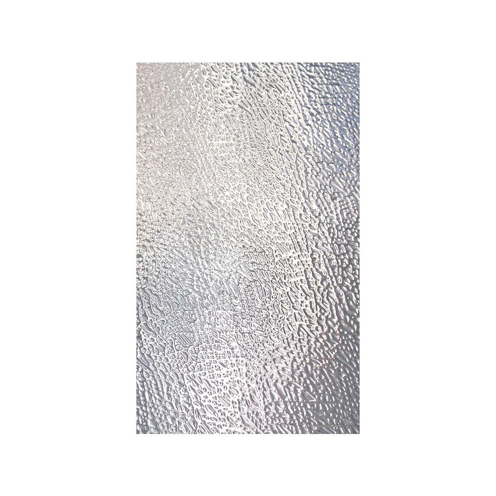 Artscape Texture 12 Window Film 36 x 72, Texture 12 Lg