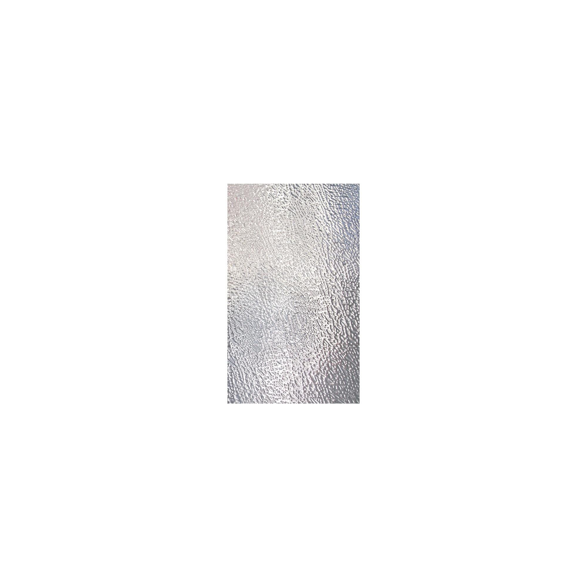 'Artscape Texture 12 Window Film 24'' x 36'''