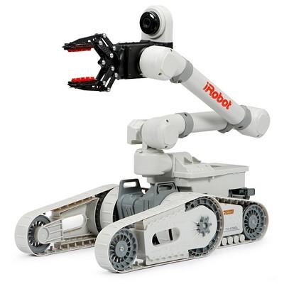 New Bright  iRobot 710 Kobra Land Drone 1:3 R/C