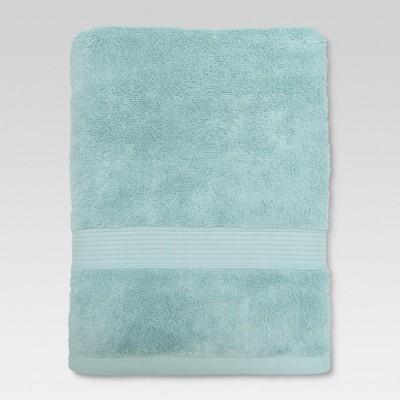 Performance Bath Towel Surf - Threshold™