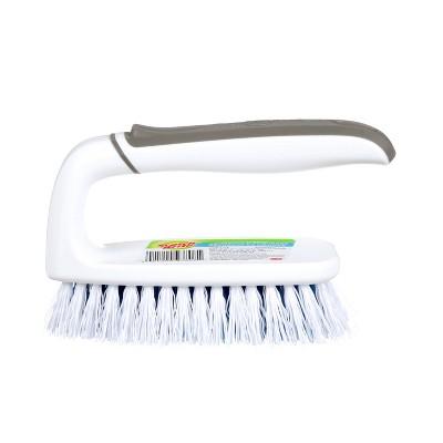 SCOTCH-BRITE None Brush Utility Brush None