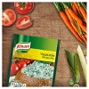 Knorr Vegetable Recipe Mix - 1.4oz - image 3 of 4