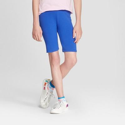 182ca865ee16 Trending Girls  Clothing