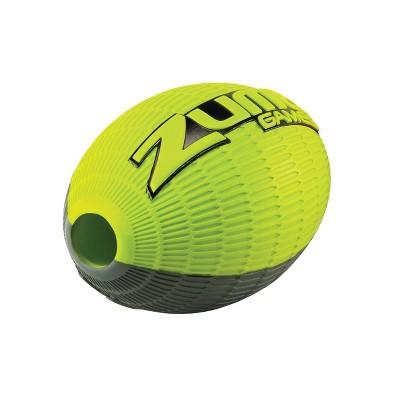 Zume Games Tozz - Green