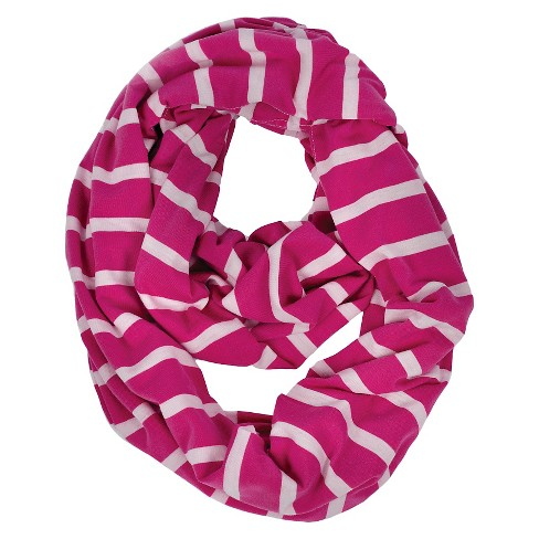 Itzy Ritzy Nursing Happens™ Infinity Breastfeeding Scarf - image 1 of 7