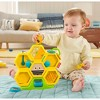 Fisher-Price Busy Activity Hive - image 2 of 4