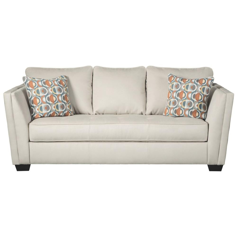 Filone Sofa Signature Design by Ashley