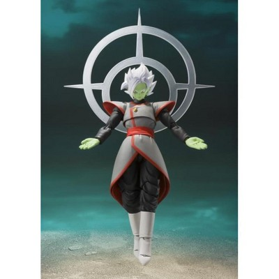 S.H. Figuarts - Dragon Ball Super - Zamasu - (Potara Ver.) Action figures