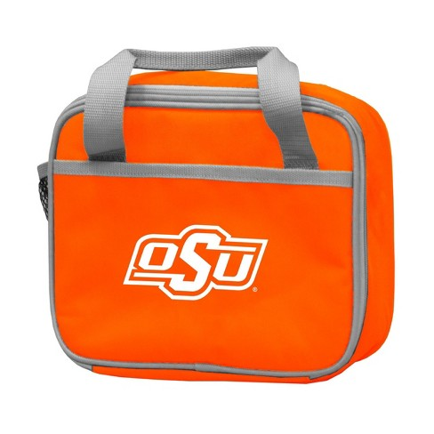 NCAA Oklahoma State Cowboys Lunch Cooler - image 1 of 1