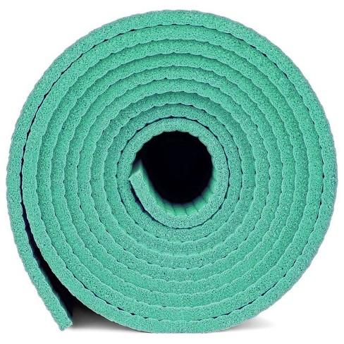 Yoga Direct Yoga Mat - (6mm) - image 1 of 3