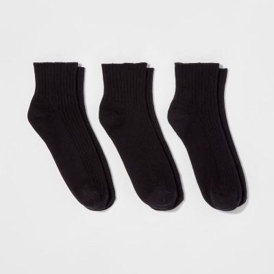 5a17cb51a1d Women's Socks : Target