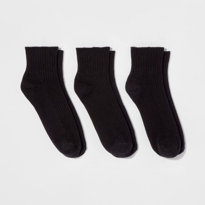 0f15346cdca Women's Socks : Target