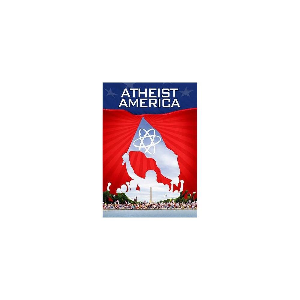 Atheist America (Dvd), Movies