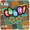 Twin It! Board Game - image 2 of 3