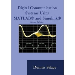 Wireless Communication Systems In Matlab - By Mathuranathan