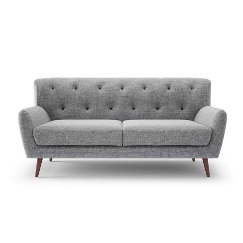 Dandy Modern Clic Tufted Sofa Aeon