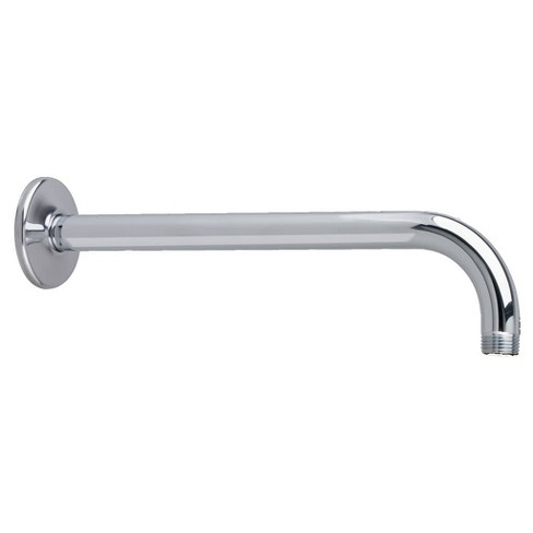 American Standard 1660 194 11 3 4 Wall Mounted Shower Arm With Flange Target