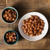 Peanut Butter Filled Pretzels - 44oz - Market Pantry™ - image 4 of 4