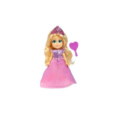 Love, Diana 6'' Princess of Play Mashup Doll