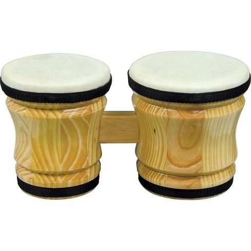 Rhythm Band Bongos - image 1 of 1