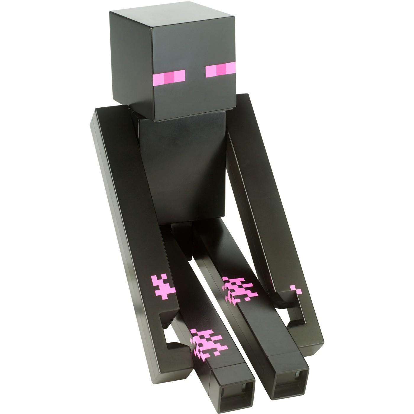 Minecraft Enderman 8.5