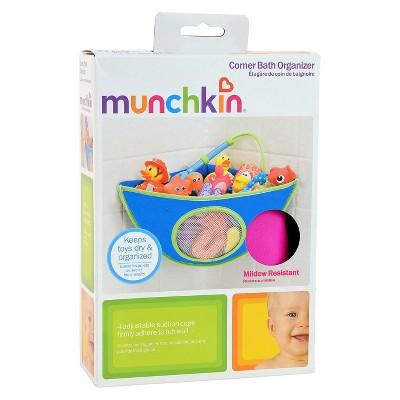 MUNCHKIN Bath Access