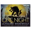 One Night Ultimate Werewolf Game - image 2 of 4