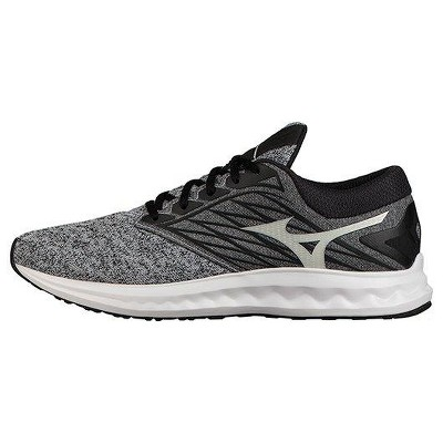 Mizuno Wave Polaris Women's Running Shoe