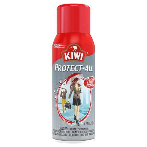 KIWI Shoe Protect-All 4.25oz - image 1 of 5