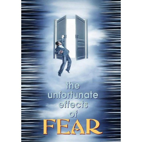 The Effect of Fear (DVD) - image 1 of 1
