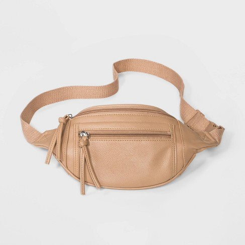 Women's Fanny Pack - Wild Fable™ - image 1 of 3