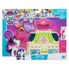 My Little Pony Friendship is Magic Rarity Dress Shop Playset - image 2 of 3
