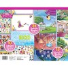 Disney Princess Giant Sticker Activity Pad - image 2 of 3
