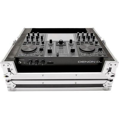 Magma Cases Magma DJ-Controller Case Prime GO