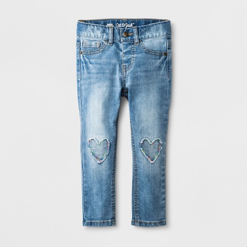 1134b11d4740d Check out the adorable jeans from target we got yesterday!! On sale too!!!  . . . #ootdfash #toddlerootd #toddlerfashion #toddlerstyle  #toddlerliferocks ...