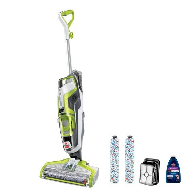 BISSELL CrossWave All-in-One Multi Surface Wet Dry Vacuum 1785