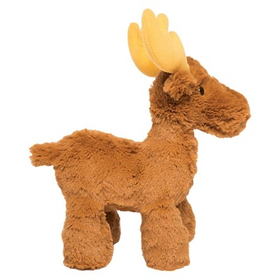 Manhattan Toy Voyagers Morris Moose