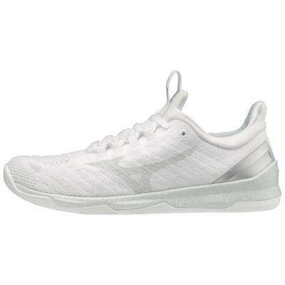 Mizuno Women's Tc-01 Training Shoe