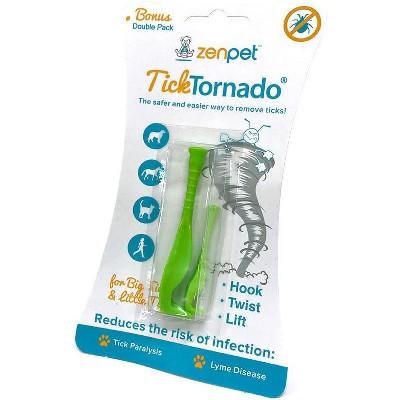 Zen Pet - Tick Tornado - Tick Remover
