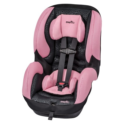Evenflo® SureRide DLX 65 Convertible Carseat - image 1 of 5